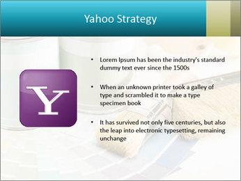0000079161 PowerPoint Templates - Slide 11