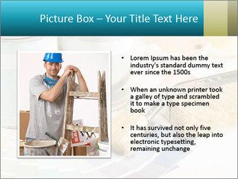 0000079161 PowerPoint Templates - Slide 13