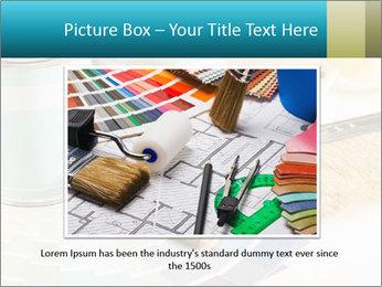 0000079161 PowerPoint Templates - Slide 15