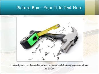 0000079161 PowerPoint Templates - Slide 16