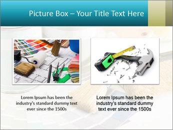 0000079161 PowerPoint Templates - Slide 18