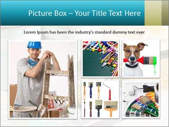 0000079161 PowerPoint Templates - Slide 19