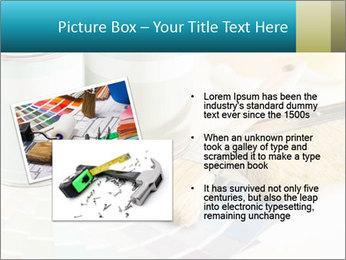 0000079161 PowerPoint Templates - Slide 20