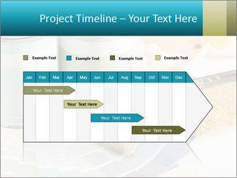 0000079161 PowerPoint Templates - Slide 25