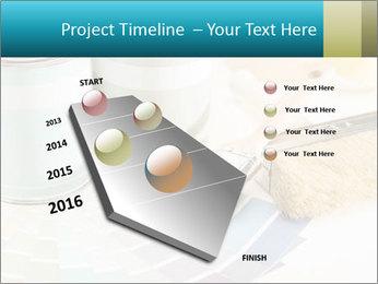 0000079161 PowerPoint Templates - Slide 26