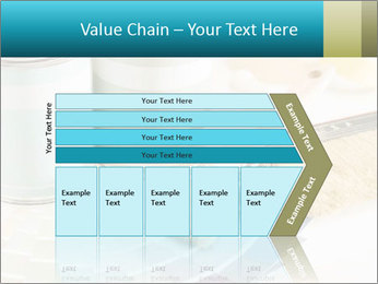 0000079161 PowerPoint Templates - Slide 27