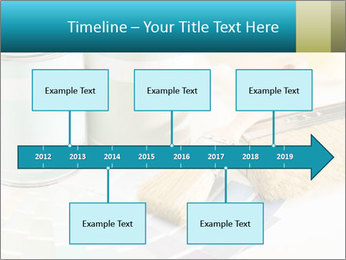 0000079161 PowerPoint Templates - Slide 28