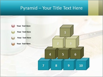 0000079161 PowerPoint Templates - Slide 31
