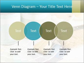 0000079161 PowerPoint Templates - Slide 32