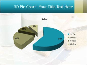 0000079161 PowerPoint Templates - Slide 35