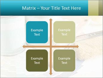 0000079161 PowerPoint Templates - Slide 37