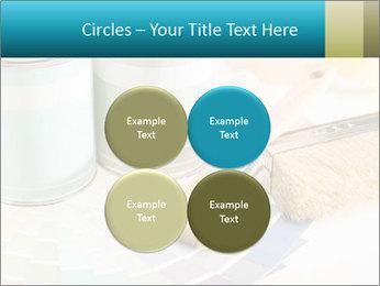 0000079161 PowerPoint Templates - Slide 38