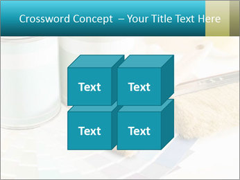 0000079161 PowerPoint Templates - Slide 39