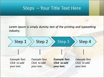 0000079161 PowerPoint Templates - Slide 4