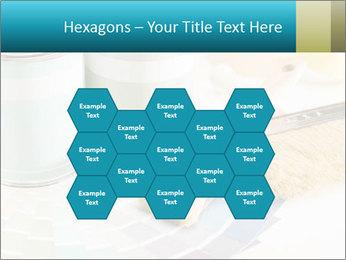 0000079161 PowerPoint Templates - Slide 44