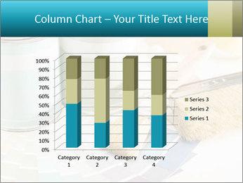 0000079161 PowerPoint Templates - Slide 50