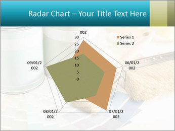 0000079161 PowerPoint Templates - Slide 51