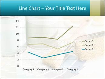 0000079161 PowerPoint Templates - Slide 54