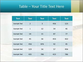 0000079161 PowerPoint Templates - Slide 55