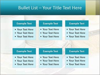 0000079161 PowerPoint Templates - Slide 56