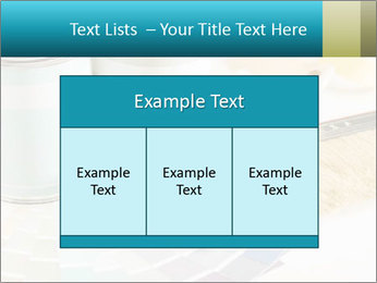 0000079161 PowerPoint Templates - Slide 59