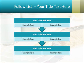 0000079161 PowerPoint Templates - Slide 60