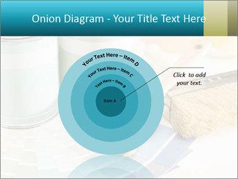 0000079161 PowerPoint Templates - Slide 61