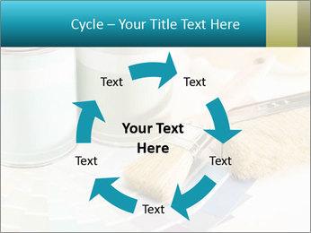 0000079161 PowerPoint Templates - Slide 62