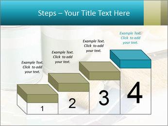 0000079161 PowerPoint Templates - Slide 64