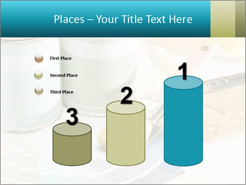 0000079161 PowerPoint Templates - Slide 65