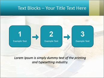 0000079161 PowerPoint Templates - Slide 71