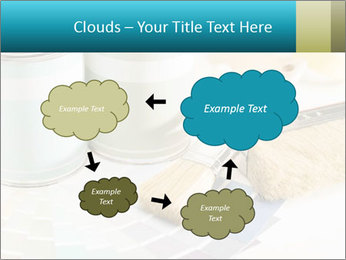 0000079161 PowerPoint Templates - Slide 72