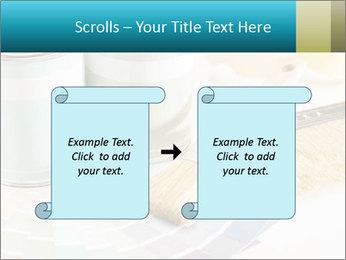 0000079161 PowerPoint Templates - Slide 74