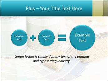 0000079161 PowerPoint Templates - Slide 75