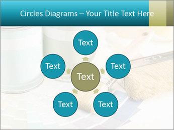 0000079161 PowerPoint Templates - Slide 78