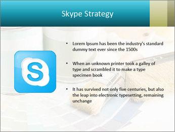 0000079161 PowerPoint Templates - Slide 8