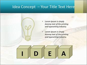 0000079161 PowerPoint Templates - Slide 80