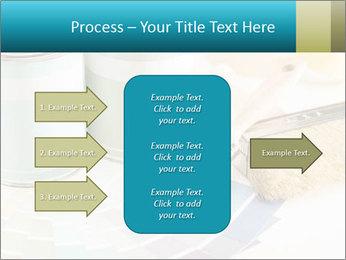 0000079161 PowerPoint Templates - Slide 85