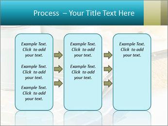 0000079161 PowerPoint Templates - Slide 86