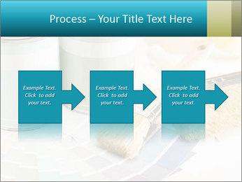 0000079161 PowerPoint Templates - Slide 88