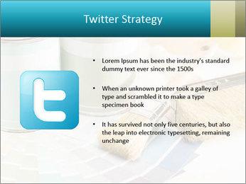 0000079161 PowerPoint Templates - Slide 9