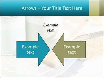 0000079161 PowerPoint Templates - Slide 90