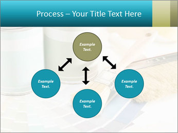 0000079161 PowerPoint Templates - Slide 91