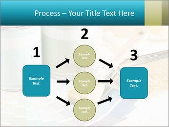 0000079161 PowerPoint Templates - Slide 92
