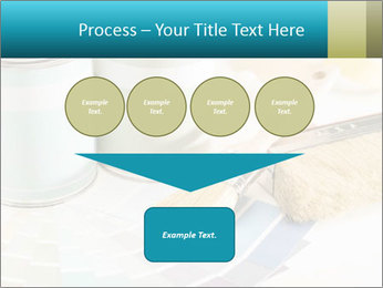 0000079161 PowerPoint Templates - Slide 93