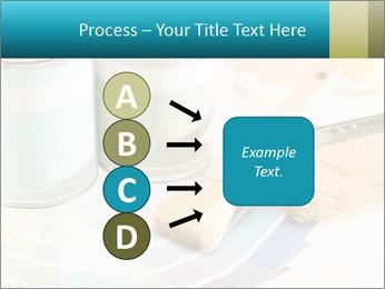 0000079161 PowerPoint Templates - Slide 94