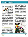 0000079161 Word Templates - Page 3