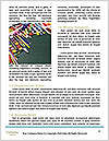 0000079161 Word Templates - Page 4