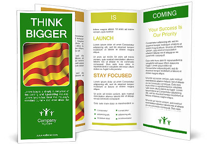 0000079162 Brochure Template