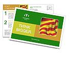 0000079162 Postcard Template